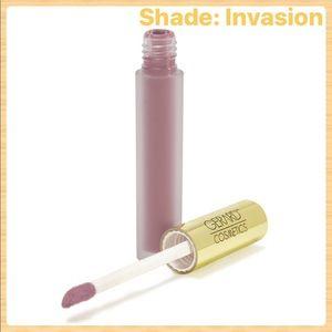 New Gerard Cosmetics HydraMatte Liquid Lipstick